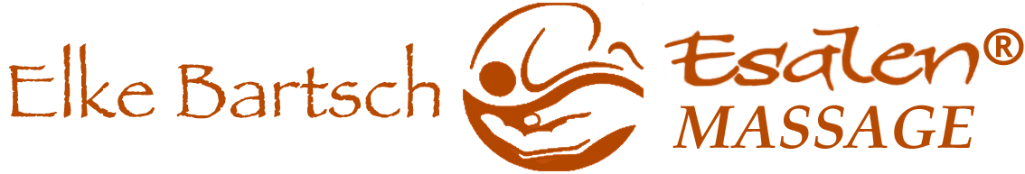 Esalen®-Massage