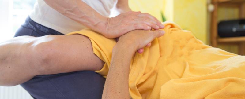 esalen massage haltung